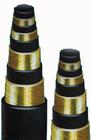 Industry high quality hydraulic hose 4SH EN856
