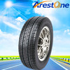2014 hot sale cheap car tyre new tire