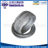 2014 hot titanium wire silver wire for jewelry