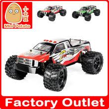 WL toys rc car L969 2.4G high speed electric car 1:12 electric rc car