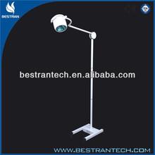 BT-160/D Hospital Diagnostic LED Surgical Lights , Integral Reflection Lamp