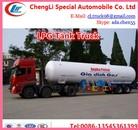 100m3 lpg tank,gas storage tank,lpg tank