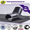 JUNXING PE Socket fusion fitting pipe fitting