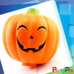 Wholesale Foam Pumpkins