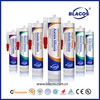 Best Selling !!! Plant Direct Supply Professional Mastic Sealant Silicone