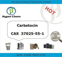 HP90147 CAS 37025-55-1 Carbetocin