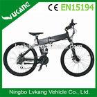2014 electric bike/bicycle