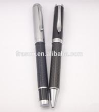 Luxury Metal Roller Pen,Promotional Sky Blue Fashionable Acrylic Pen Holder