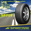 Low price Auto tires 195/55R15 PCR tyres 205/55R16