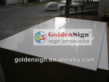 28mm PVC flexible plastic sheet/lamina de pvc/polycarbonate sheet price