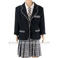 uniforme scolaire corée 60 Produits Fabricants & fournisseurs