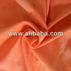 wide width suede fabric