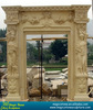 /product-gs/decoratived-beige-woman-artificial-stone-fireplace-statues-1765474886.html