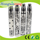 2014 new product pine cigarette ecigator ce4 900mAh battery china alibaba