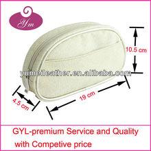 2014 new design high quality pu small cosmetic bags handbags fashion