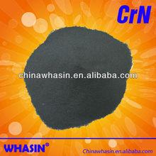 Chromium powder / Chromium nitride powder used for metal machine