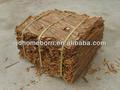 canela pressionado fabricante chinês homeborn de erva