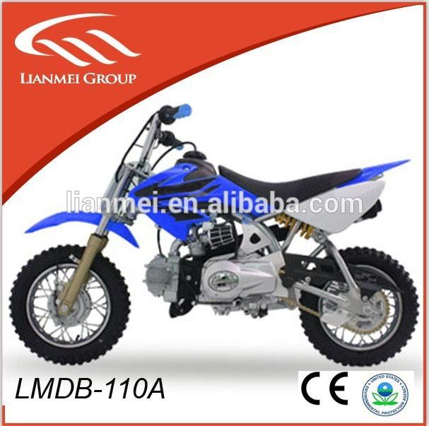 Mini Bike Murah Bike Sepeda Motor Mini