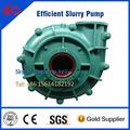 L'exploitation minière et le dragage pompe centrifuge
