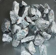 Sponge Metal Zirconium