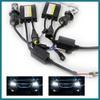 High Quality AC/12V 35W Xenon HID Kit H4 3000K-30000K