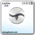 Motore elettrico della ventola di raffreddamento/marche di ventilatore elettrico/motore elettrico per ventilatore da soffitto