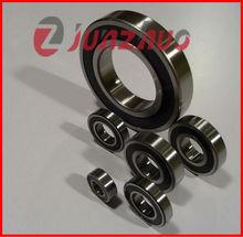 china bearing 6300 for motorcycle