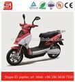 yüksek güç sıcak satış elektrikli motosiklet jse207