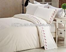 luxury wedding bedding set show room bed sheet design wedding furniture bed sheets sets bedding set