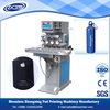 Brand new stationery pad printing machine