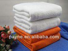 tropical bath towels