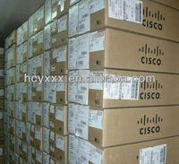 ASR1001 Cisco ASR1001 System,Crypto, 4 built-in GE, Dual P/S