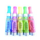 [joylites]Top Selling E Cigarette ego starter kit Clear Atomizer ce5 ce6 ce7 ce8 ce9 ego-t ce4 set