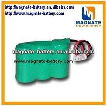 batterie al nichel cadmio prezzo