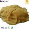 Bolier Water Softener Strong Acid Cation Polystyrene Resin