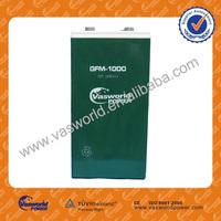 2v 1000ah ups sealed lead acid battery