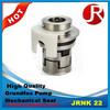 Grundfos pump seals - 12MM; 16MM; 22MM NK seals NK 22