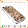 OEM plastic hard mobile phone case, for samsung galaxy s3 hard plastic phone case