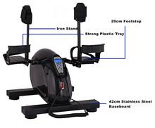Alibaba.com, Pro Fitness Exercise Bike/Exercise Bike Meter