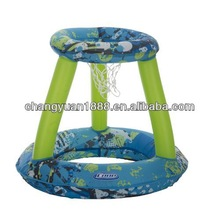 2014 new toys inflatable pool for children
