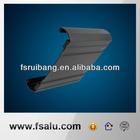 good looking electronic enclosure profile aluminium