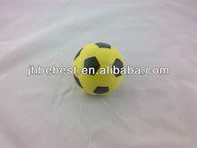 Bebest Hungriness yiwu china factory produce size 6.3 pu toy ball size 6.3 pu anti stress ball size 6.3 eco-friendly pu toy ball