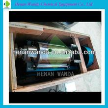 Haute efficacité industrielle apple extracteur de jus