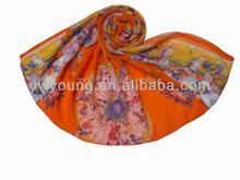 2014 newest modern scarf shawl