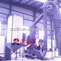 La serie 4r ygm130 raymond molino precio del fabricante para la piedra caliza, calcita, barita, dolomita etc