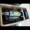 Multifunctional screw ginger juice extractor machine