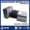 EPDM Expansion Joint Cover/Expansion Joint for Concrete (MSQ-QDJJ)