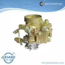 CHINA HIGH PERFORMANCE CARBURETOR VOLGA-K-126 K-126rM-1107010/20
