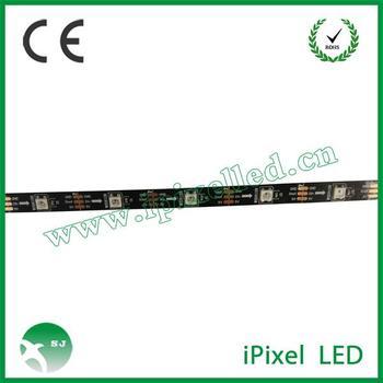30 pixel led 5050rgb strip WS2811