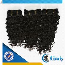 high quality wholesale international hair company